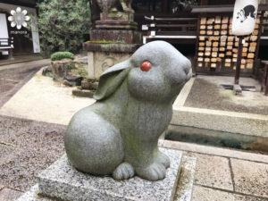 岡崎神社2