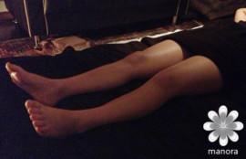 感想・口コミ・体験記 | 女性用風俗・女性向け性感マッサージ