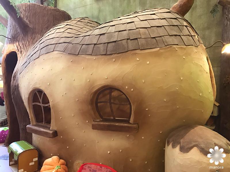 201702猫カフェ てまりのおうち その4