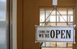 女性用風俗・女性向け性感マッサージ店の開業方法