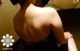 旦那の出張が多く寂しい30歳既婚女性/感想・口コミ・体験記 | 女性用風俗・女性向け性感マッサージ