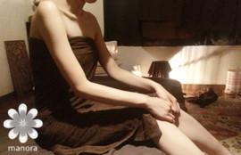 中イキしてみたいアパレル関係の28歳会社員/感想・口コミ・体験記 | 女性用風俗・女性向け性感マッサージ