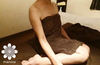 10年セックスレスの45歳女性/感想・口コミ・体験記 | 女性用風俗・女性向け性感マッサージ