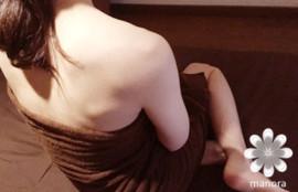 前戯なしのセックスしか経験のない27歳会社員/感想・口コミ・体験記 | 女性用風俗・女性向け性感マッサージ