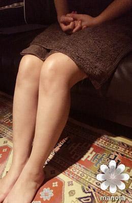 彼氏との関係で悩みを相談したい23歳女性/感想・口コミ・体験記 | 女性用風俗・女性向け性感マッサージ
