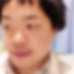 オーナープロフィール画像/女性用風俗・女性向け性感マッサージ MANORA
