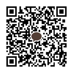 カカオトークQRコード