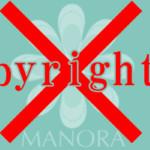 【コピー禁止】当店の文章及びコンテンツのパクリサイトの通報と対応
