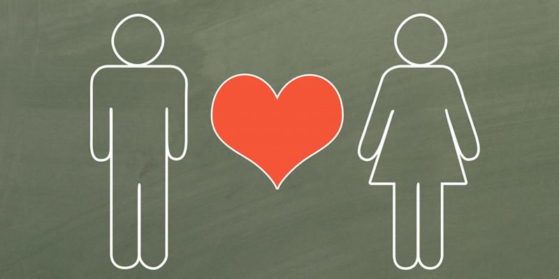 心を繋げる大人の性教育/女性用風俗・女性向け性感マッサージ・オイルマッサージ