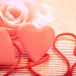 恋愛という名の宗教